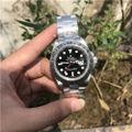 新入荷 ロレックス自動巻き腕時計 高級品