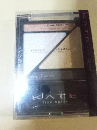 新品・未使用/KATE/GD-1/定価1600円