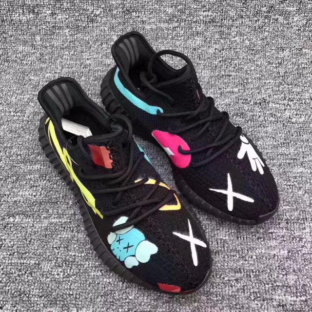 早い者勝ち!アディダススニーカー 男女兼用(adidas(アディダス) ) - フリマアプリ&サイトShoppies[ショッピーズ]