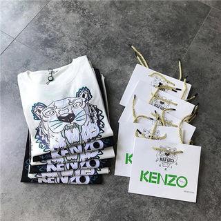 全国一律送料無料KENZOポロTシャツ人気品夏愛用品