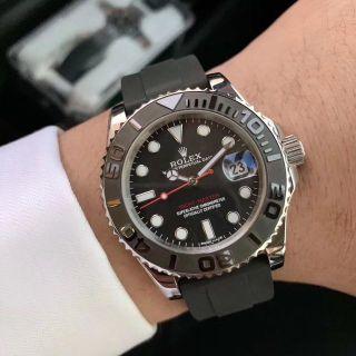 高品質大人気レックスメンズ腕時計コスモグラフデイトナ
