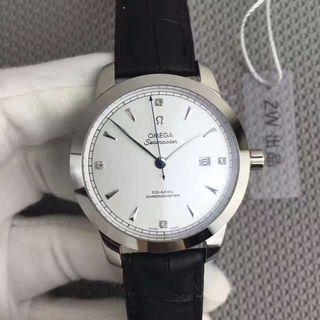 オメガ OMEGA メンズ腕時計