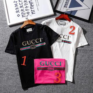 2枚セット 人気上昇中Tシャツ 即購入OK S-XXL
