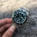 ロレックス 人気サブマリーナー 腕時計 自動巻き