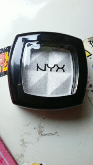 新品未使用NYX