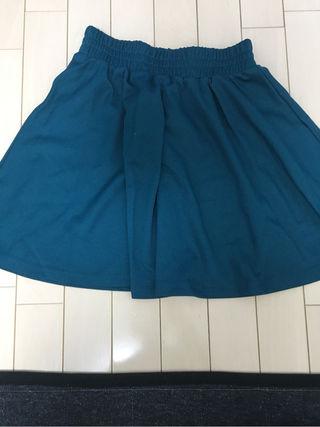 【ほぼ未使用】スカート