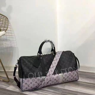 人気新品ルイビトンLV旅行用バッグ