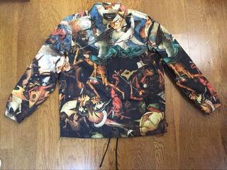 シュプリーム ジャケット