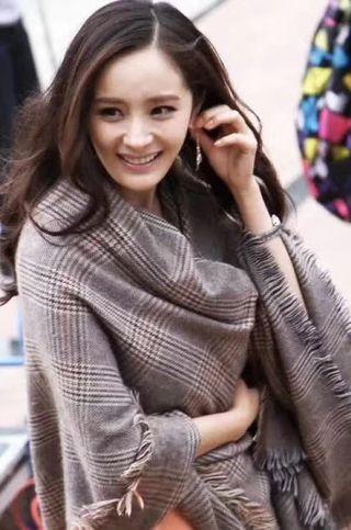 ファッションデザイン!女性に大人気!綺麗レディーススカーフ