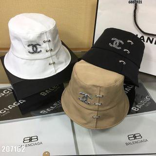 モダン キャップ 帽子 人気爆発