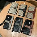 iphoneケース カバー 多機種選択