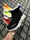 バレンシアガ 靴型 スニーカー
