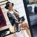 ファッションデザイン!FENDI 綺麗レディーススカーフ