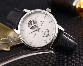【早い者勝ち】OMEGA大人気 自動巻き 腕時計