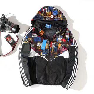 定番人気 素敵なジャケット セレブ愛着 国内発送