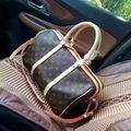 ルイヴィトンM42426旅行用バッグ