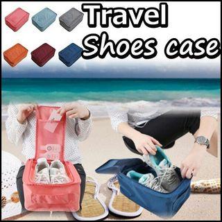 靴箱 靴 収納 シューズケース シューズバッグ