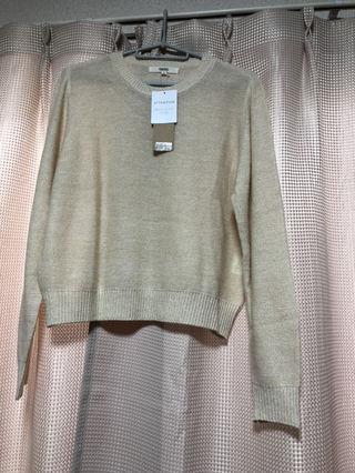 OZOC セーター