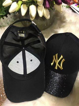 ファッションブランド新入荷 超人気帽子 男女兼用キャップ