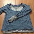14 ライトオン  長袖  Lサイズ