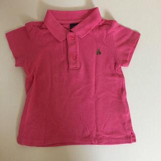 babyGAP/ポロシャツ