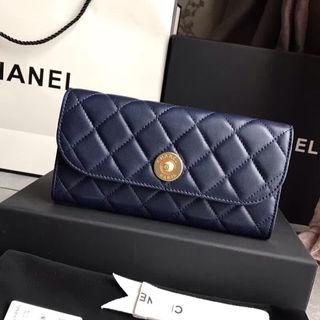 新品高品質国内発送CHANELハンドバッグ
