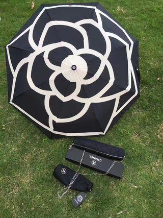 人気新品UVカット傘