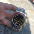 ロレックス ディトナ定番腕時計