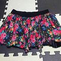 ほぼ新品ANAP スカート