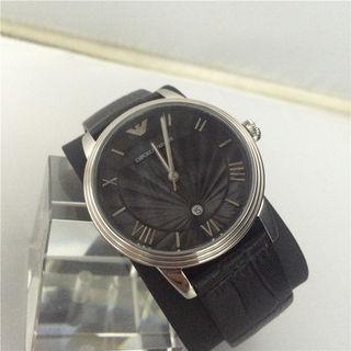 アルマーニ腕時計 国内発送 発送無料