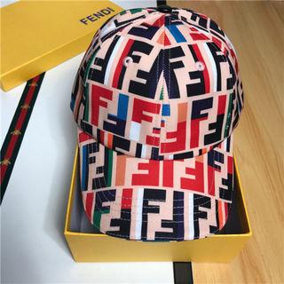 新品限定 Fendi 帽子 ハット 安く早めに!