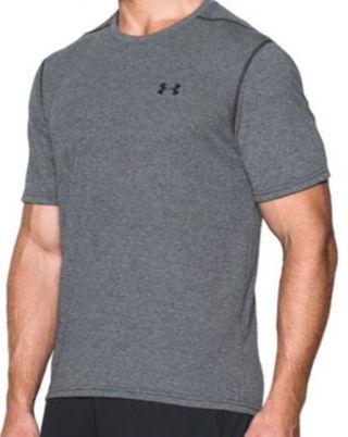 アンダーアーマー トレーニング Tシャツ Lサイズ
