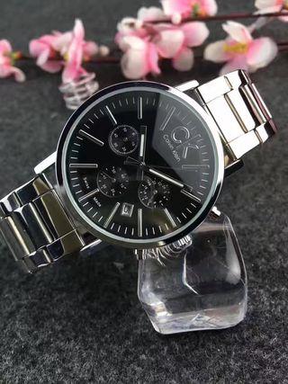 CK 大人気 色選択可 腕時計 ウォッチY74