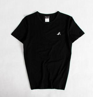 agnes b アニエスベー Tシャツ レディース 2色