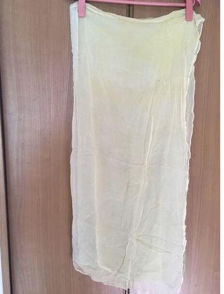 b48 多目的スカーフ ロングサイズ