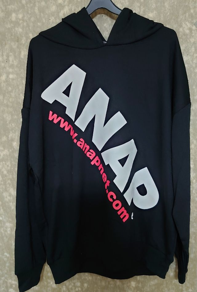 ANAP(ANAP(アナップ) ) - フリマアプリ&サイトShoppies[ショッピーズ]