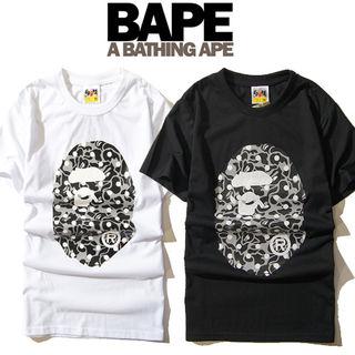 APE エイプ半袖Tシャツ