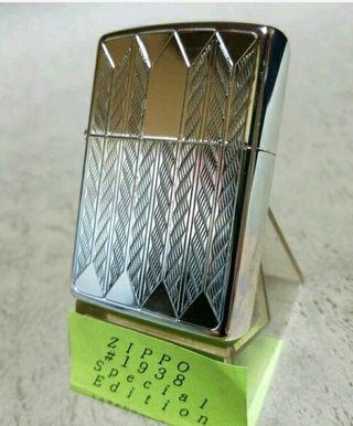 特別出品#1938レプリカモデルK2超希少コレクション