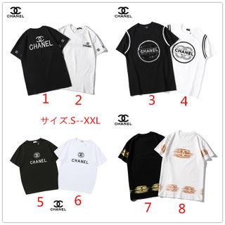 人気Tシャツ おしゃれ 2枚6500円