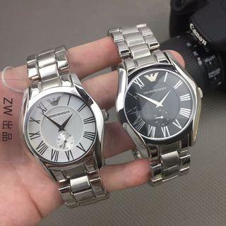 【早い者勝ち】Armani大人気 自動巻き 腕時計