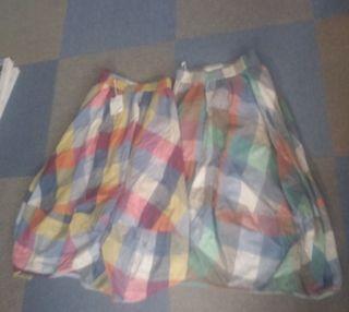 HeartMarketスカート