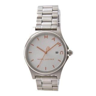 マークジェイコブス MJ3583 ヘンリー レディース腕時計