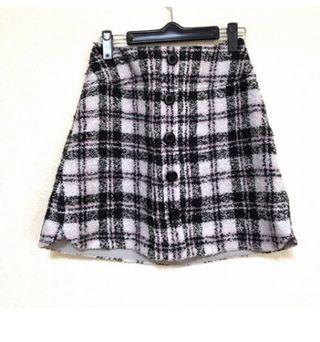 リランドチュール スカート 美品