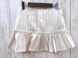 ローズブリット rosebullet ミニスカート
