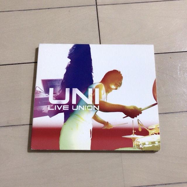 UNI - フリマアプリ&サイトShoppies[ショッピーズ]