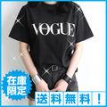 Tシャツ 夏服  ブラック レディース トップス サイズL