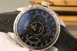 大美品 TAG Heuer ウォッチ シャレな腕時計