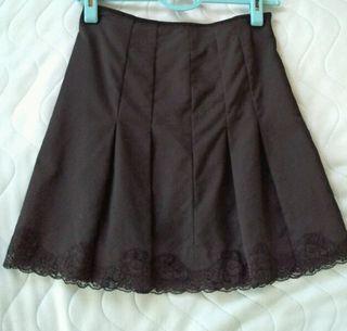 アールエフのスカート