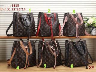 綺麗  ハンドバッグ人気定番 R01