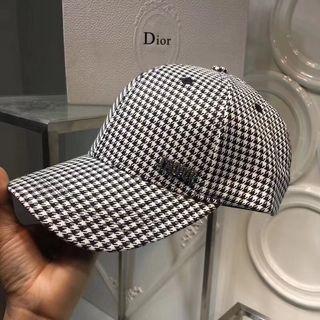 JADIOR夏可愛い キャップ 帽子